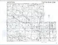 Map Image 006, Dunn County 1984